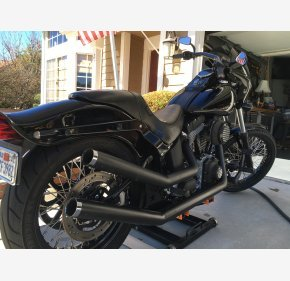 2004 Harley-Davidson Softail Standard for sale 200378740