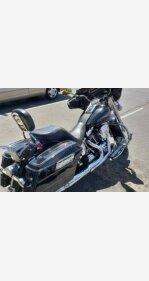 2004 Harley-Davidson Softail for sale 200591339