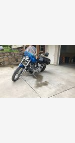 2004 Harley-Davidson Softail for sale 200597664