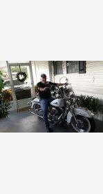 2004 Harley-Davidson Softail for sale 200598552