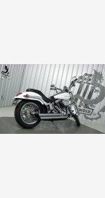 2004 Harley-Davidson Softail for sale 200627019