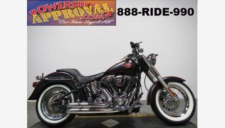 2004 Harley-Davidson Softail for sale 200662614