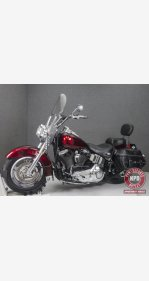 2004 Harley-Davidson Softail for sale 200686176