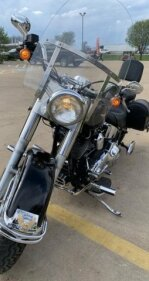 2004 Harley-Davidson Softail for sale 200732914