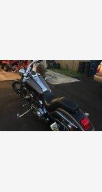 2004 Harley-Davidson Softail for sale 200748735