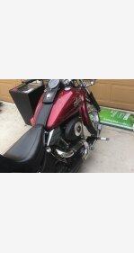 2004 Harley-Davidson Softail for sale 200762234