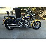 2004 Harley-Davidson Softail for sale 200763992