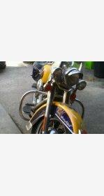 2004 Harley-Davidson Softail for sale 200769725