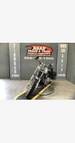 2004 Harley-Davidson Softail for sale 200791839