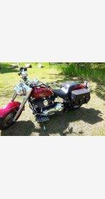 2004 Harley-Davidson Softail for sale 200791885