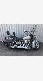 2004 Harley-Davidson Softail for sale 200793882