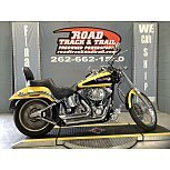 2004 Harley-Davidson Softail for sale 200796154
