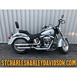 2004 Harley-Davidson Softail for sale 200797227
