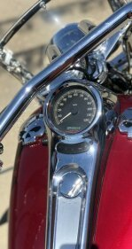 2004 Harley-Davidson Softail for sale 200843849