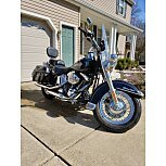2004 Harley-Davidson Softail for sale 200898849