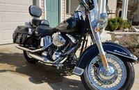 2004 Harley-Davidson Softail for sale 200898849
