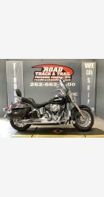 2004 Harley-Davidson Softail for sale 200899402