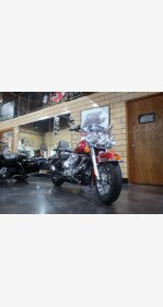 2004 Harley-Davidson Softail for sale 200927591