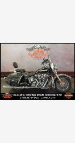 2004 Harley-Davidson Softail for sale 200928597