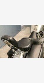 2004 Harley-Davidson Softail for sale 200938709