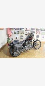 2004 Harley-Davidson Softail for sale 200944166