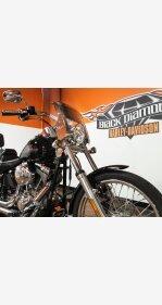 2004 Harley-Davidson Softail for sale 200983609