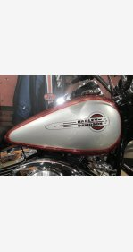 2004 Harley-Davidson Softail for sale 200990117