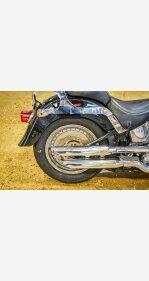 2004 Harley-Davidson Softail for sale 201011097
