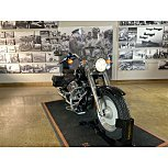 2004 Harley-Davidson Softail for sale 201071769