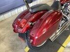 2004 Harley-Davidson Softail for sale 201081650