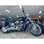 2004 Harley-Davidson Softail for sale 201094904