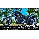 2004 Harley-Davidson Softail for sale 201153626