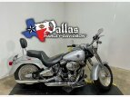 2004 Harley-Davidson Softail for sale 201162306