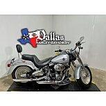 2004 Harley-Davidson Softail for sale 201162308