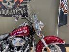 2004 Harley-Davidson Softail for sale 201165146