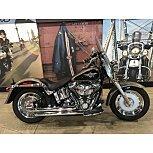 2004 Harley-Davidson Softail for sale 201172971