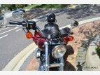 2004 Harley-Davidson Sportster for sale 200350802