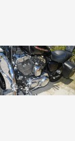 2004 Harley-Davidson Sportster for sale 200455374