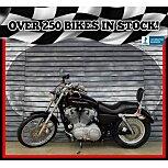 2004 Harley-Davidson Sportster for sale 200755458