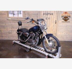 2004 Harley-Davidson Sportster for sale 200777459