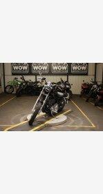 2004 Harley-Davidson Sportster for sale 200781027