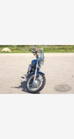 2004 Harley-Davidson Sportster for sale 200787455