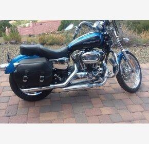 2004 Harley-Davidson Sportster for sale 200799486