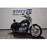 2004 Harley-Davidson Sportster for sale 200799620