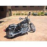 2004 Harley-Davidson Sportster for sale 200814532
