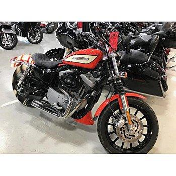 2004 Harley-Davidson Sportster for sale 200817850
