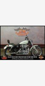 2004 Harley-Davidson Sportster for sale 200845338