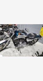 2004 Harley-Davidson Sportster for sale 200849527