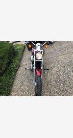 2004 Harley-Davidson Sportster for sale 200871155