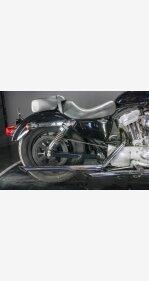 2004 Harley-Davidson Sportster for sale 200888098